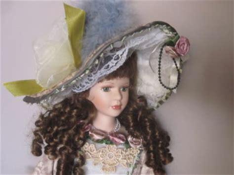 porcelain doll prices italian capodimonte porcelain doll antique price guide