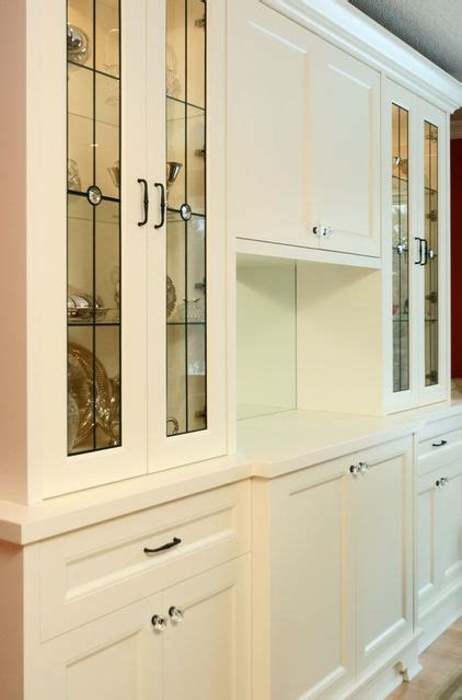 pin by jennifer brock on kitchen cabinet resurfacing and 33 best images about cabinet doors on pinterest antiques
