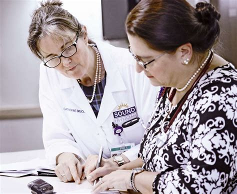 Fresenius Care Background Check Hospitalist Care With A Personal Touch Fresenius Care