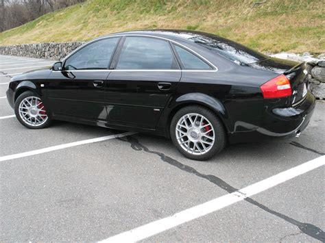 auto body repair training 2002 audi s6 free book repair manuals transmission repair overhaul upgrade 2002 audi a6 quattro
