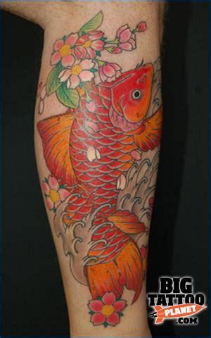 lal tattoo london lal hardy colour tattoo big tattoo planet