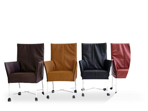 tweedehands charly stoel charly stoelen top montis back me up salon fauteuil with