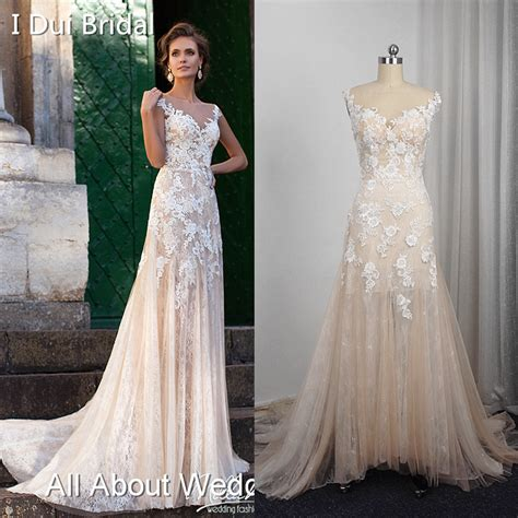 light in the box dress reviews light in the box wedding dress reviews uk wedding dress