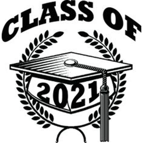 On2021 Black class of 2021 class of 2021 of