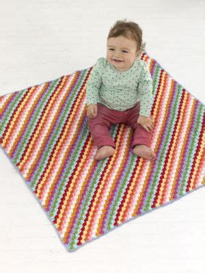 color me mine freehold 494 best images about crochet blankets on