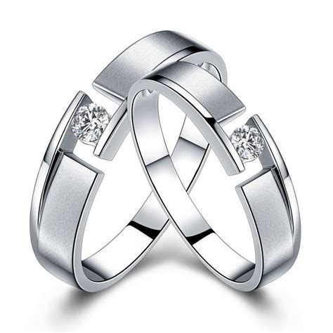 Cincin Couplecincin Nikahcincin Tunangan 017 96 best cincin kawin images on wedding bands rings and promise rings