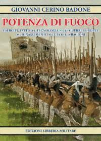 edizioni libreria militare edizioni libreria militare potenza di fuoco