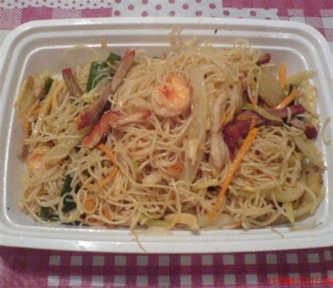 house special chow fun house special mei fun luuux chinese pinterest fun and house