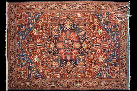 11x15 rug bakshaish rug 11 x 15