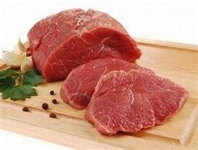 Freezer Pendingin Daging menyimpan daging dengan chest freezer mesin raya