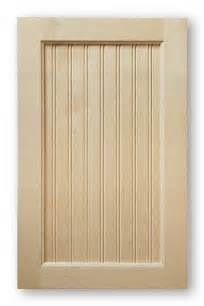 cabinet doors beadboard cabinet doors as low as 11 99
