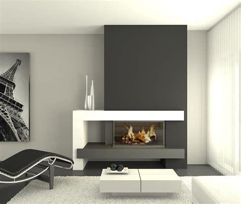 imagenes chimeneas minimalistas chimenea de dise 241 o chimeneas pio chimeneas pio