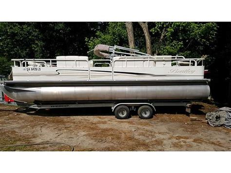 fishing boats for sale in augusta ga boats for sale augusta classifieds recycler