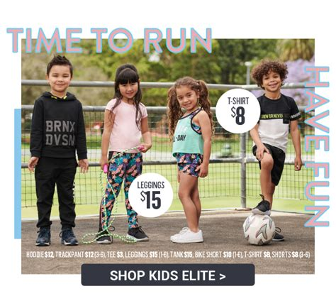 elite fan shop promo code kids elite action sports from 8 deals and coupons
