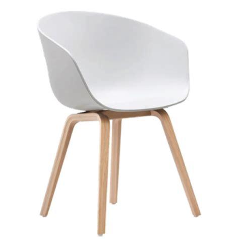 look a like hay stoel dominidesign eetkamerstoel aac design eetkamerstoel