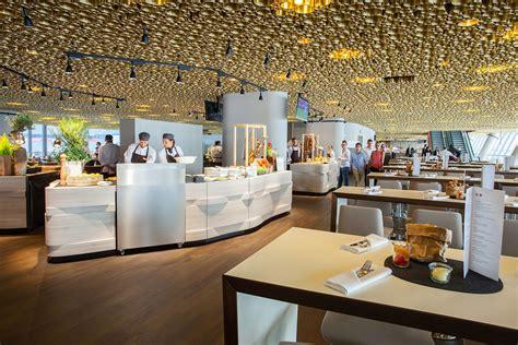 Audi Vip Lounge Allianz Arena by Businesspl 228 Tze In Der Allianz Arena Allianz Arena