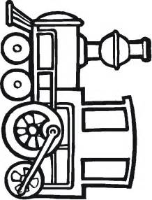 free transportation coloring pages sherriallen