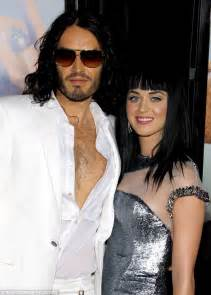 katy perry calls in lawyers to russell brand from