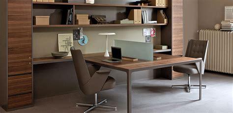estel mobili scrivania direzionale more 575 di estel office