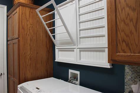 ballard design clothes rack innovative wall mounted drying rackin laundry room