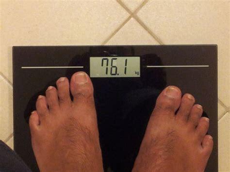 Gula Gmp Timbangan 1 Kg tantangan diet pola hidup sehat 30 hari jual teh sanna