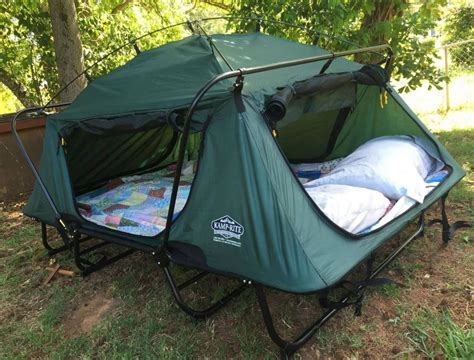 the bed tent k rite double tent cot is perfect for cing the whoot