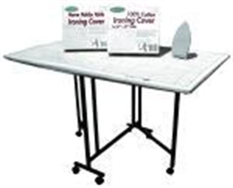 Sullivans Cutting Mat For Home Hobby Table by Sullivans 12570 Home Hobby Craft Cutting Table 60x36x36 Quot H On 6 Casters Add Optional Cutting