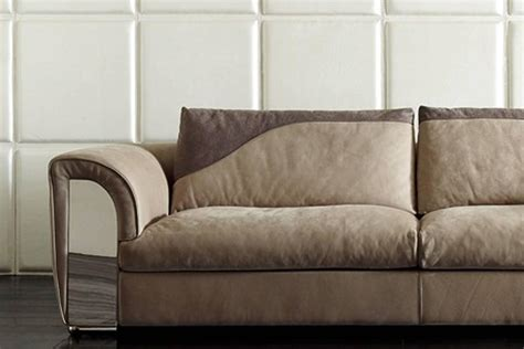 sofa sale atlanta new 28 sofa sale atlanta furniture to buy furniture