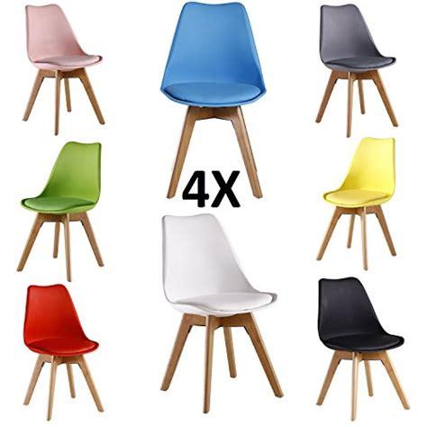 pink dining chairs uk p n homewares 174 lorenzo tulip chair plastic wood retro