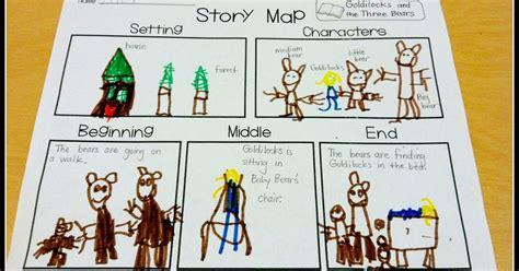 key west iii starting part iii books mrs byrd s learning tree story map freebie