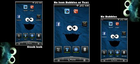 htc themes uninstall mod evo classic v0 1 0 remove bubbles an htc