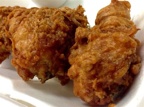 pioneer chicken o jpg