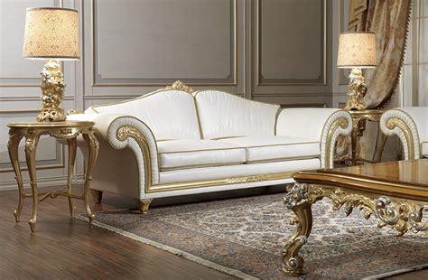sofa englischer stil sofa luxury sofa italian designer four seater