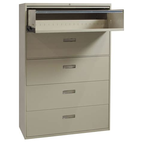steelcase series 5 steelcase 800 series used 5 drawer 42 inch lateral file