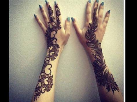 henna design classes in dubai mehandi in dubai joy studio design gallery best design