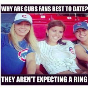 Cubs Fan Meme - chicago cubs jokes kappit
