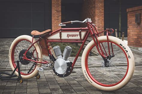 motorcycle     electric bike