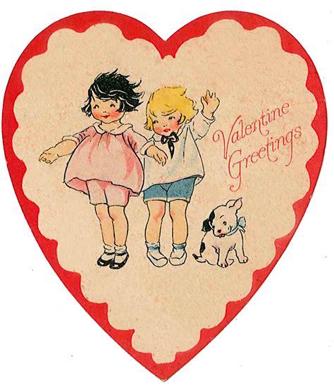 valentines vintage merry vintage syle sweet vintage images i