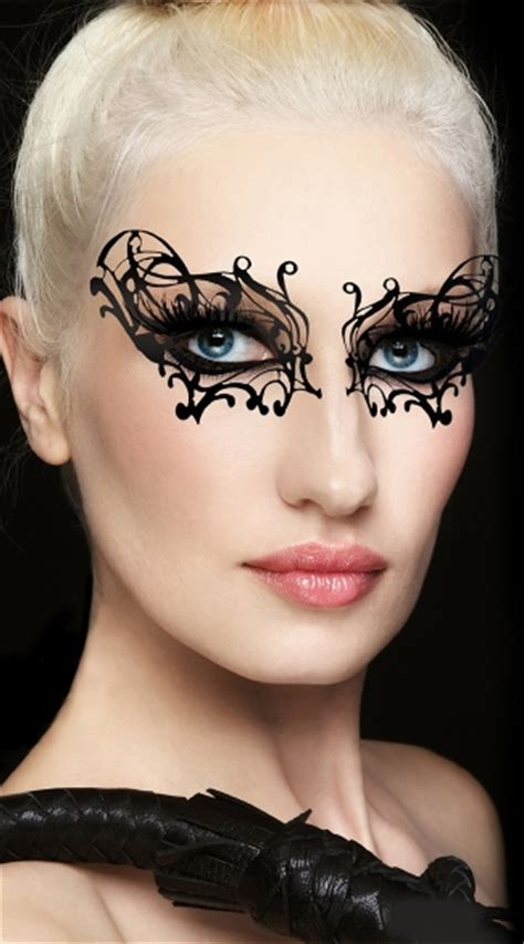 Best Hair Style Products Spider Web by Stickers Make Up Stickers Showgirl Stickers
