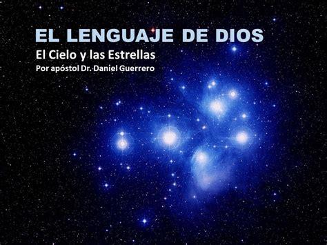 qu fue de estas 7 estrellas de la tv mexicana quin el lenguaje de dios viii c c hay paz con dios
