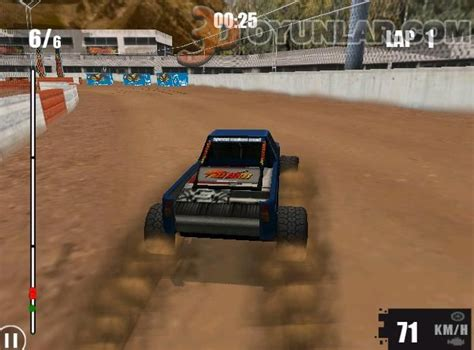 hzl ralli oyna oyun kolu en yeni ve gzel oyunlar 3d canavar kamyon ralli 3d oyunlar 3d oyunlar