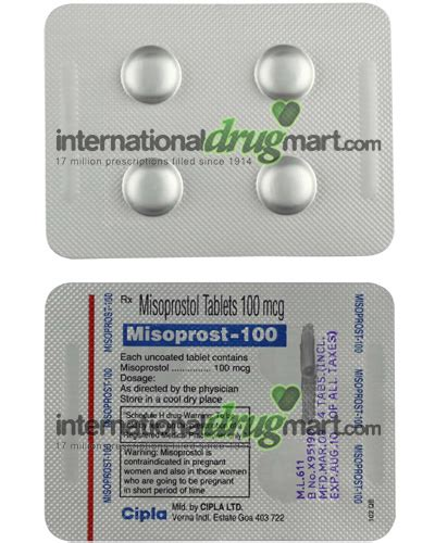 Cytotec Microprostol Cytotec For Ulcers Jaspermcgill1 S Blog
