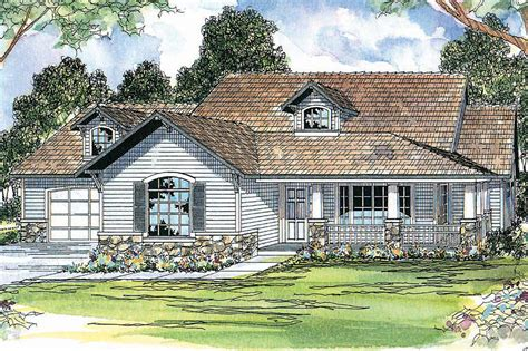 associated designs country house plans binghamton 10 259 associated designs