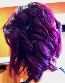hairstyles 2015 colours color for short haircuts short hairstyles 2016 2017 most popular short hairstyles for 2017