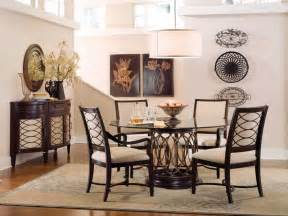 trendy room glass dining room sets dining room storage