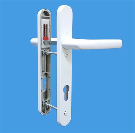 door handles for upvc front doors upvc door handles front door handles replacement upvc