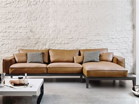 the perfect couch polsterm 246 bel trends presseblog