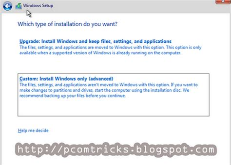 install windows 10 reformat how to reinstall windows 10 computer tips and tricks