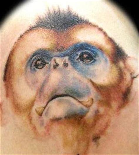 marcus lund tattoo inkerviews jinxi boo