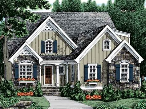 living home southern living house plans one story house plans southern
